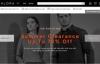 越南时尚购物网站:Zalora越南