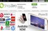 澳大利亚免息网上购物:Shop Zero