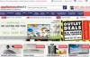 英国家电直销:Appliances Direct