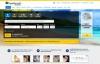 Expedia泰国:预订机票、酒店和旅游包(航班+酒店)