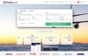 土耳其机票价格比较网站:Hepfly