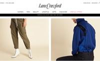 香港连卡佛百货官网:Lane Crawford