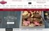 世界著名的顶级牛排:Omaha Steak(奥马哈牛排)
