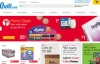 美国办公用品购物网站:Quill.com