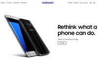三星美国官网:Samsung美国