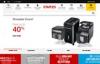 Staples加拿大官方网站:办公用品一站式采购