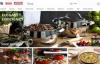 德国百年厨具品牌WMF美国站:WMF美国