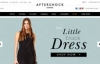 Aftershock伦敦:购买精美的女装、晚礼服和长裙