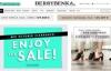 印尼在线精品店:Berrybenka.com