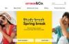 Cotton On美国网站:澳洲时装连锁品牌