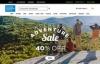 美国东北部户外服装和设备零售商:Eastern Mountain Sports
