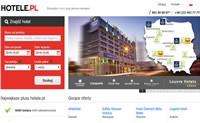 波兰酒店网上预订:Hotele.pl