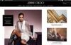 周仰杰(JIMMY CHOO)英国官方网站:闻名世界的鞋子品牌