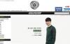 Jogun Shop中文官网:韩国知名时尚男装网站