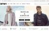 土耳其引领时尚的服装品牌:Koton