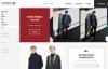 Lacoste美国官网:经典POLO衫品牌