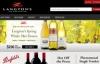 澳大利亚领先的优质葡萄酒拍卖:Langton's