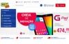 巴西电子产品购物网站:MXTSHOP