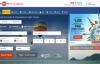 印度最大的旅游网站:MakeMyTrip