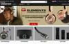 魔声耳机官方网站:Monster是世界第一品牌的高性能耳机