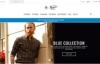 Original Penguin英国官方网站:美国著名休闲时装品牌