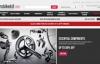 ProBikeKit美国官网:自行车套件,跑步和铁人三项套件