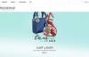 Reebonz美国/加拿大:亚太最大的国际高端奢侈品购物平台