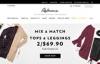 加拿大女装网上购物:Reitmans