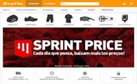 葡萄牙自行车商店:Retto