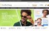 SmartBuyGlasses丹麦:网上购买名牌太阳镜、眼镜和隐形眼镜