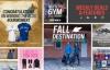 加拿大最大的运动器材和用品购物网站:Sport Chek