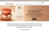 雪花秀美国官方网站:韩国著名草本护肤化妆品品牌