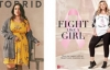 美国大尺码女装零售商:TORRID