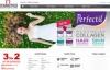 英国第二大营养品供应商:Vitabiotics