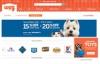 美国宠物商店:Wag.com