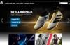 阿迪达斯丹麦官网:adidas丹麦
