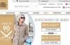 瑞士优雅女性时尚专家:ATELIER GOLDNER SCHNITT
