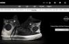 匡威(CONVERSE)中国官方商城:美国著名帆布鞋品牌