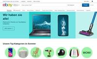 eBay奥地利站:eBay.at