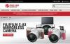 美国摄影爱好者购物网站:Focus Camera