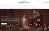 Mytheresa奥地利网上商城:拥有160多个奢侈品品牌