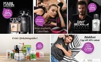 瑞典网络百货店:Shopping4net