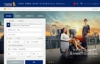 新加坡航空官方网站:Singapore Airlines