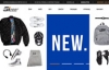 斯洛伐克运动品牌在线:Sizeer