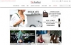 美国二手奢侈品寄售网站:TheRealReal