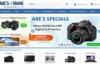 Abe's of Maine:自1979以来销售相机和电子产品