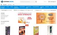 比利时网上药房:Apotheek Online