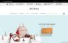 BONIA新西兰官方网站:国际奢侈品牌和皮革专家
