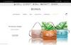 BONIA官方网站:国际奢侈品牌和皮革专家