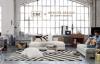 CB2:现代家具和家居装饰